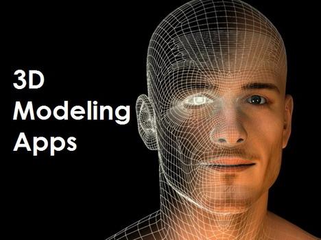 free 3d model program