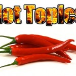 Top 25 Sites to Find out Hot Trends and Popular Topics on the Web