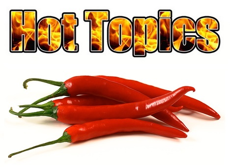 best_sites_to_find_out_hot_trends_and_popular_topics_on_the_web
