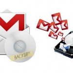 How To: 6 Best Ways and Tools to Backup Gmail Emails