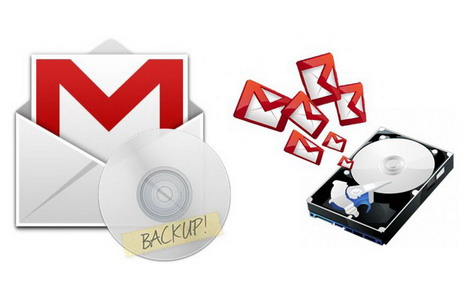 best_ways_to_backup_gmail_emails