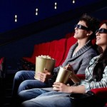 Top 7 Best Websites to Watch Free Movies Online Without Downloading