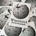 best_wikipedia_tools_and_resources