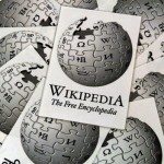 14 Awesome Wikipedia Tools and Resources You Should Not Miss