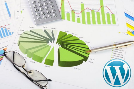 best_wordpress_statistics_and_analytics_plugins