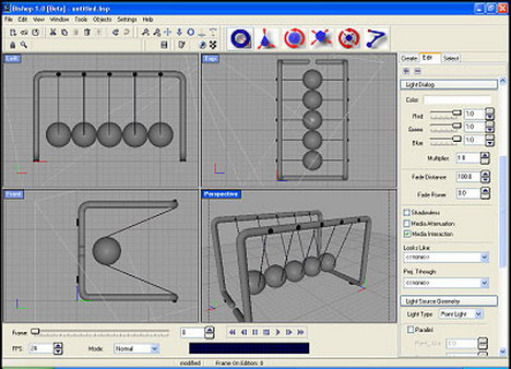 bishop3d_best_free_3d_modeling_applications