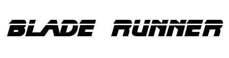 blade_runner_movie_inspired_font