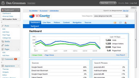 blog_stats_by_w3counter_best_wordpress_statistics_and_analytics_plugins