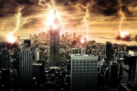 calculate_the_apocalypse