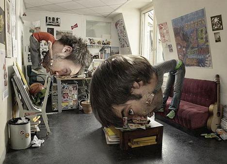 christophe_huet_funny_creative_photo_manipulation_artworks