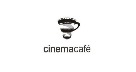 cinemacafe_creative_and_beautiful_logo_designs