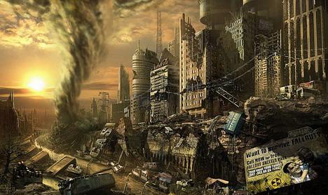 city_ruins_natiq_aghayev