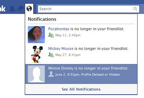 click_notifications_tab_to_see_unfriend_info