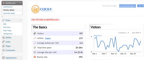 clicky_by_yoast_best_wordpress_statistics_and_analytics_plugins