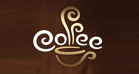coffee_cup_creative_and_beautiful_logo_designs