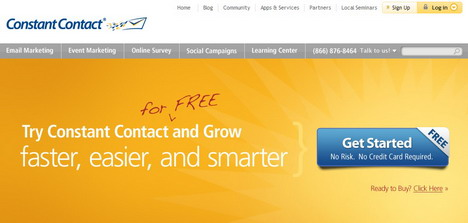 constant_contact_best_email_newsletter_markerting_tools