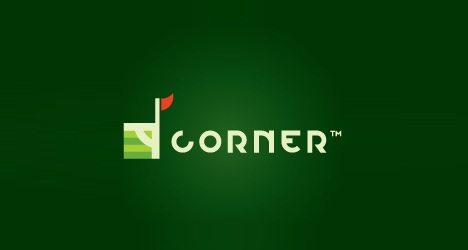 corner_creative_and_beautiful_logo_designs