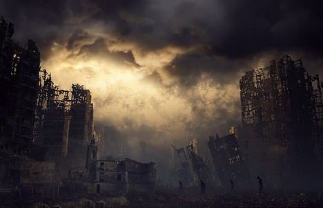 cry_of_ the_apocalypse