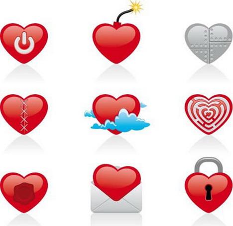 cut_heart
