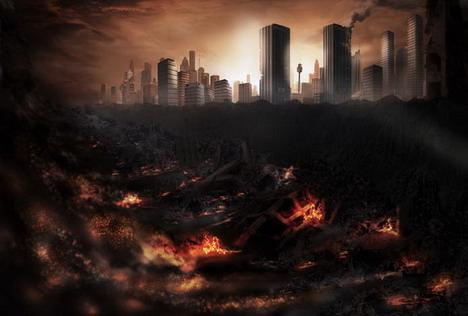 dead_city