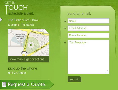 deluge_studios_beautiful_contact_form_page_designs