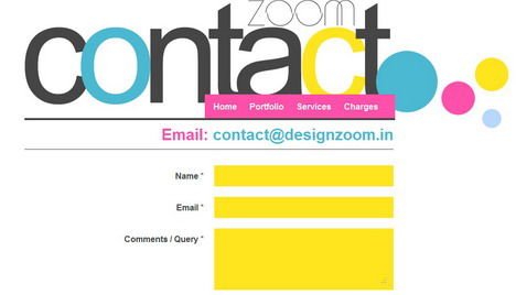 design_zoom_beautiful_contact_form_page_designs