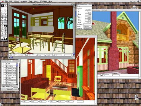 designworkshop_lite_best_free_3d_modeling_applications