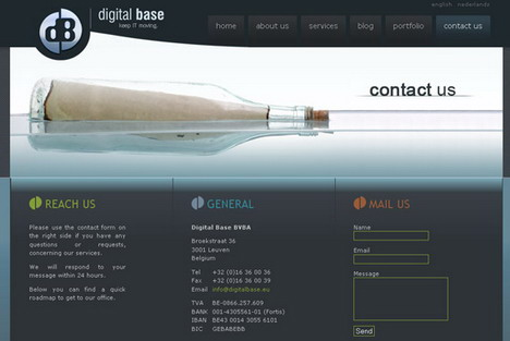 digital_base_beautiful_contact_form_page_designs