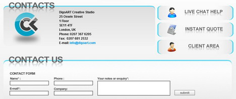 digoart_beautiful_contact_form_page_designs