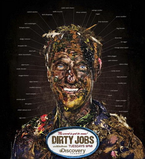 discovery_channel_dirty_jobs_funny_creative_photo_manipulation_artworks