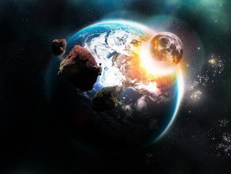 earth_destruction