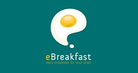 ebreakfast_creative_and_beautiful_logo_designs