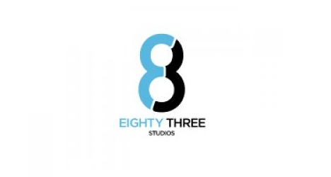 eighty_three_creative_and_beautiful_logo_designs