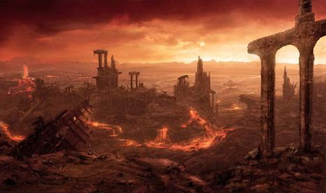 environment_infernal