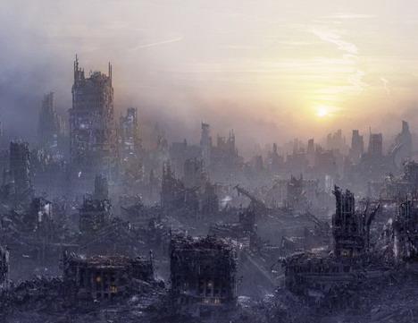 environment_post_apocalypse