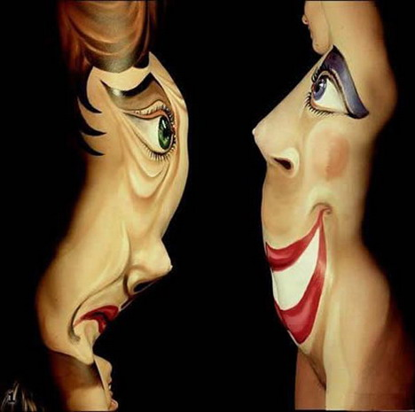 face_to_face_amazingly_beautiful_body_painting_photos