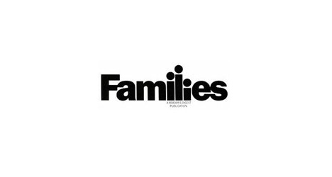 families_creative_and_beautiful_logo_designs