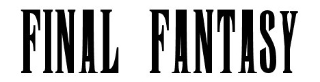 final_fantasy_movie_inspired_font