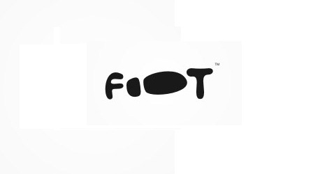 foot_creative_and_beautiful_logo_designs