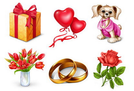 free_gift_icons