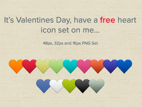 free_heart_icons