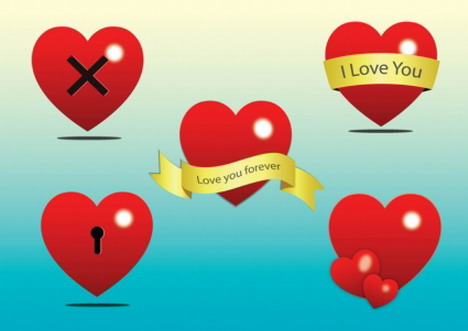 free_heart_vector_clip_art