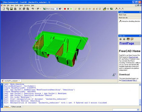 freecad_best_free_3d_modeling_applications