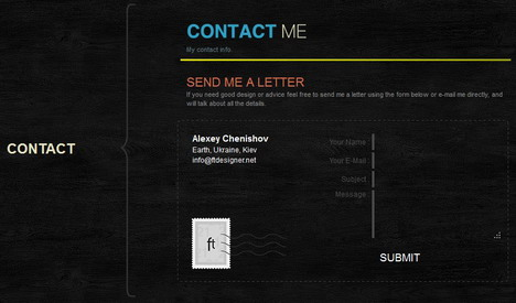 ftdesigner_beautiful_contact_form_page_designs