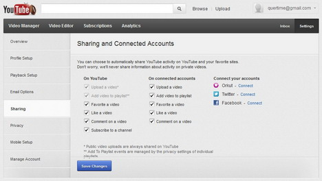 get_social_with_connected_sharing_options