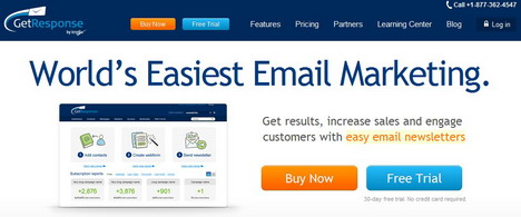 getresponse_best_email_newsletter_markerting_tools