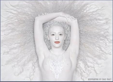 goddess_amazingly_beautiful_body_painting_photos