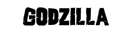 godzilla_movie_inspired_font