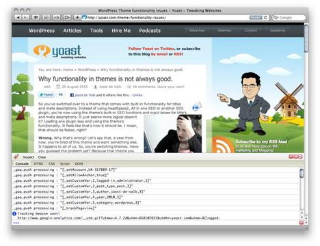 google_analytics_for_wordpress_best_wordpress_statistics_and_analytics_plugins