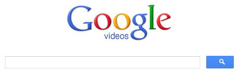 google_videos_best_websites_to_watch_free_movies_online_without_downloading
